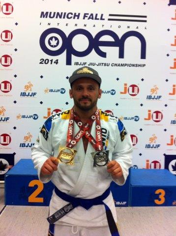 IBJJF-MUNICH-OPEN-2014